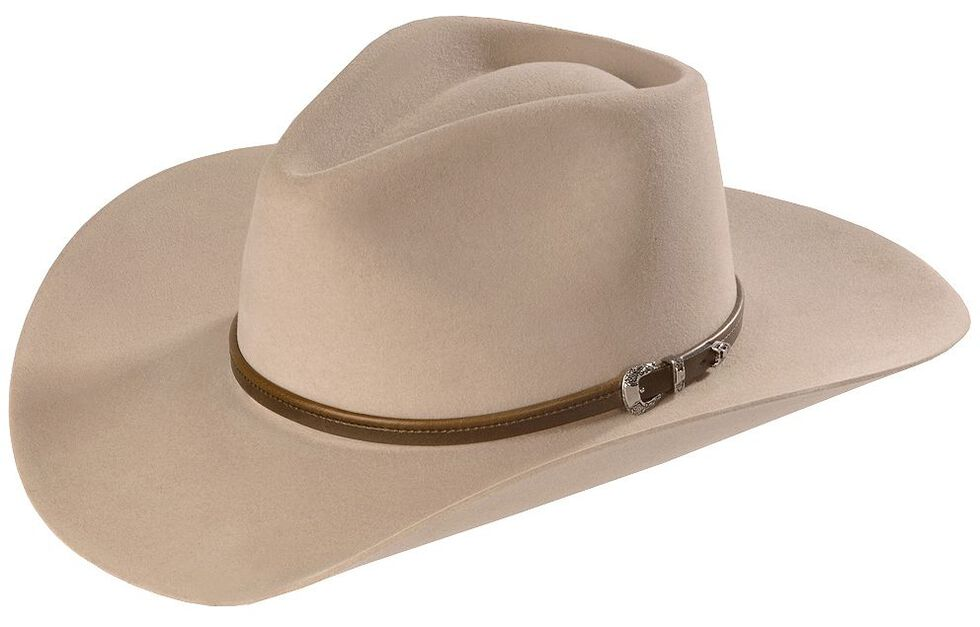 63dd6c1d0 Stetson Hats and Apparel - Over 30,000 items & 300 styles of cowboy ...