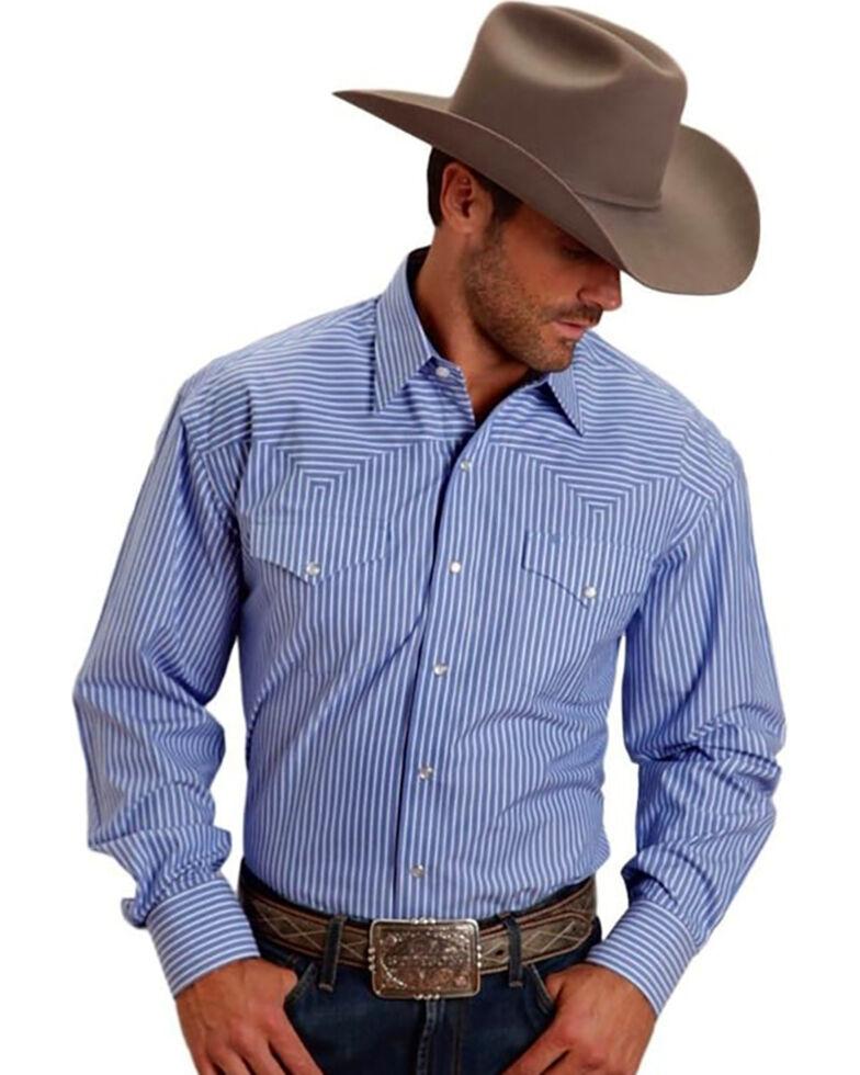 32e2413f Stetson Hats and Apparel - Over 30,000 items & 300 styles of cowboy ...