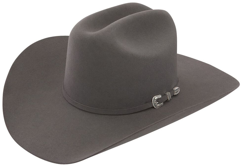1467444d9 Stetson Hats and Apparel - Over 30,000 items & 300 styles of cowboy ...