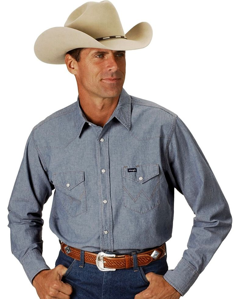 b40f7d644a3 Wrangler Jeans - Over 850 Styles and 55