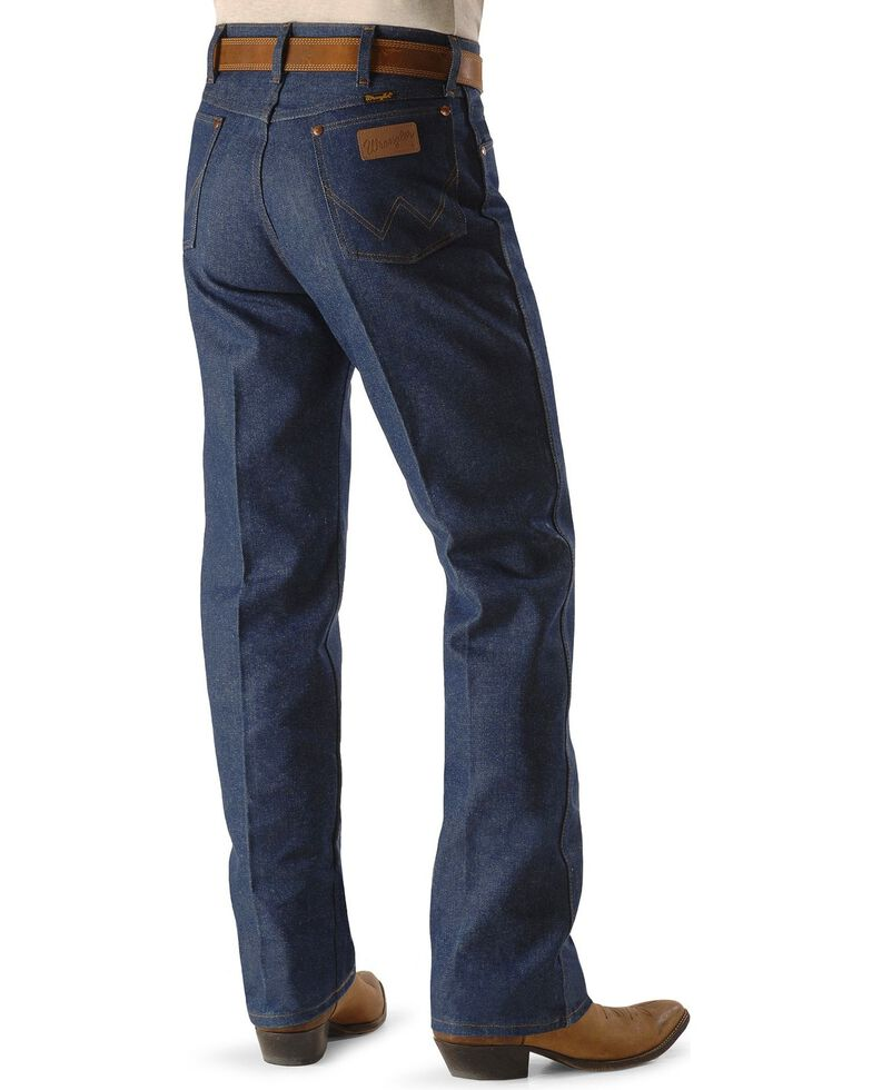 04f4bb36288 Wrangler Jeans - Over 850 Styles and 55,000 pairs in stock at ...