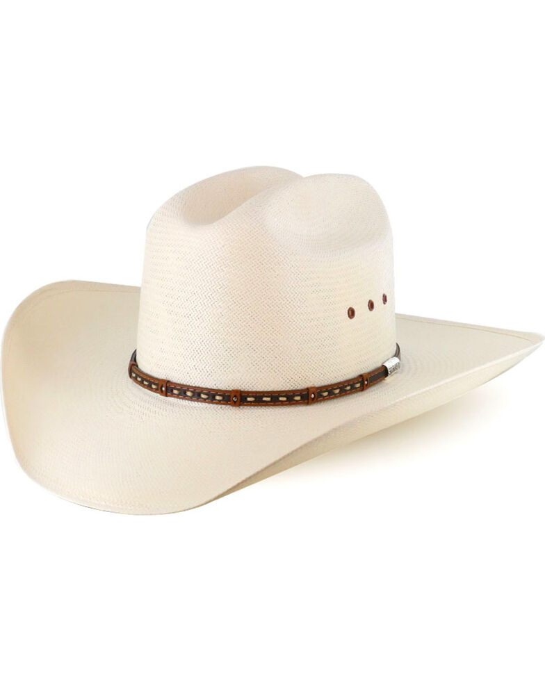 562b0487 Stetson Hats and Apparel - Over 30,000 items & 300 styles of cowboy ...