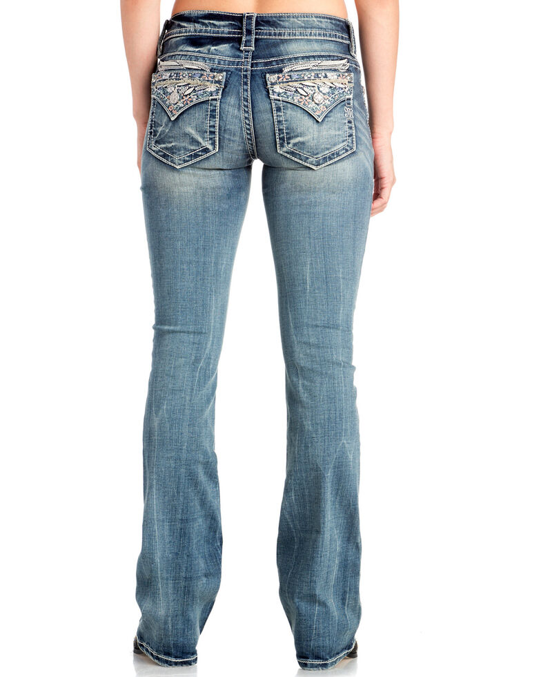 Miss Me Jeans Over 4000 Pairs And 150 Styles Of Miss Me Jeans In