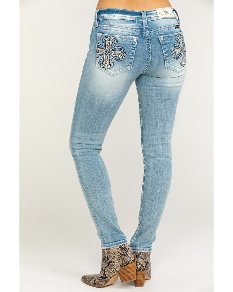 77f28204ed7 Miss Me Jeans - Over 4,000 Pairs and 150 Styles of Miss Me Jeans In ...