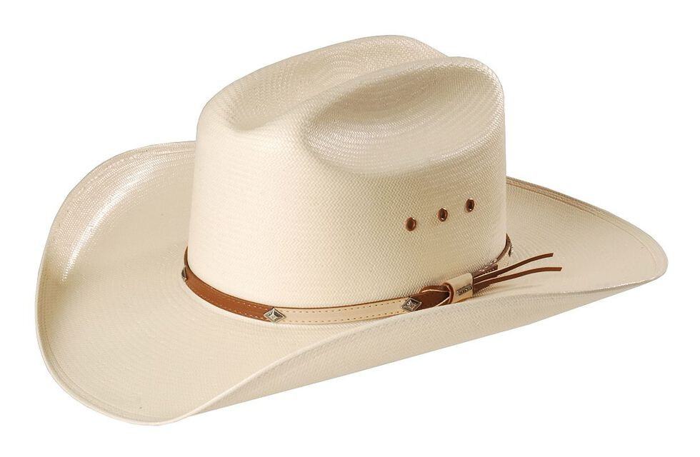 186a57ff28b7d Stetson Hats and Apparel - Over 30
