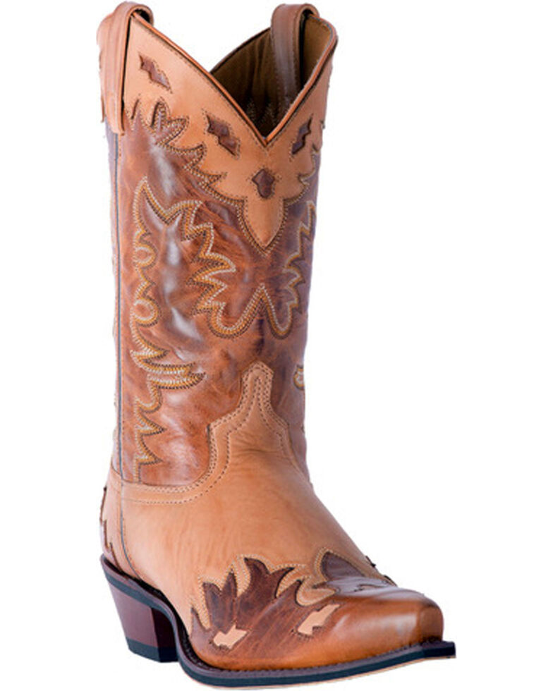 0f8368d7a75 Laredo Boots - Over 90 Styles and 50,000 pairs in stock   Sheplers