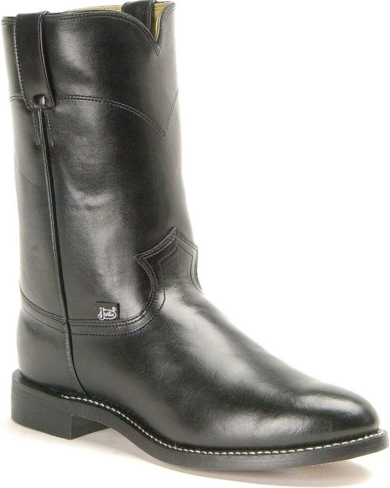 645b82670e5 Justin Boots - Over 400,000 pairs & 800 styles of cowboy boots in ...