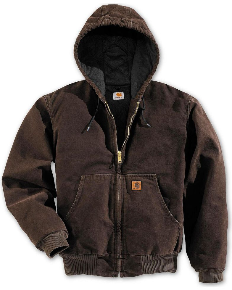 3788cb41e2a13 Carhartt Clothing   Workwear - Over 8