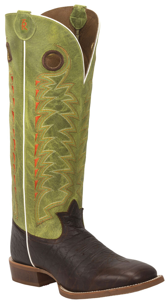 d254017b832 Tony Lama Boots - Over 200 Tony Lama Styles and 85,000 Tony Lama ...