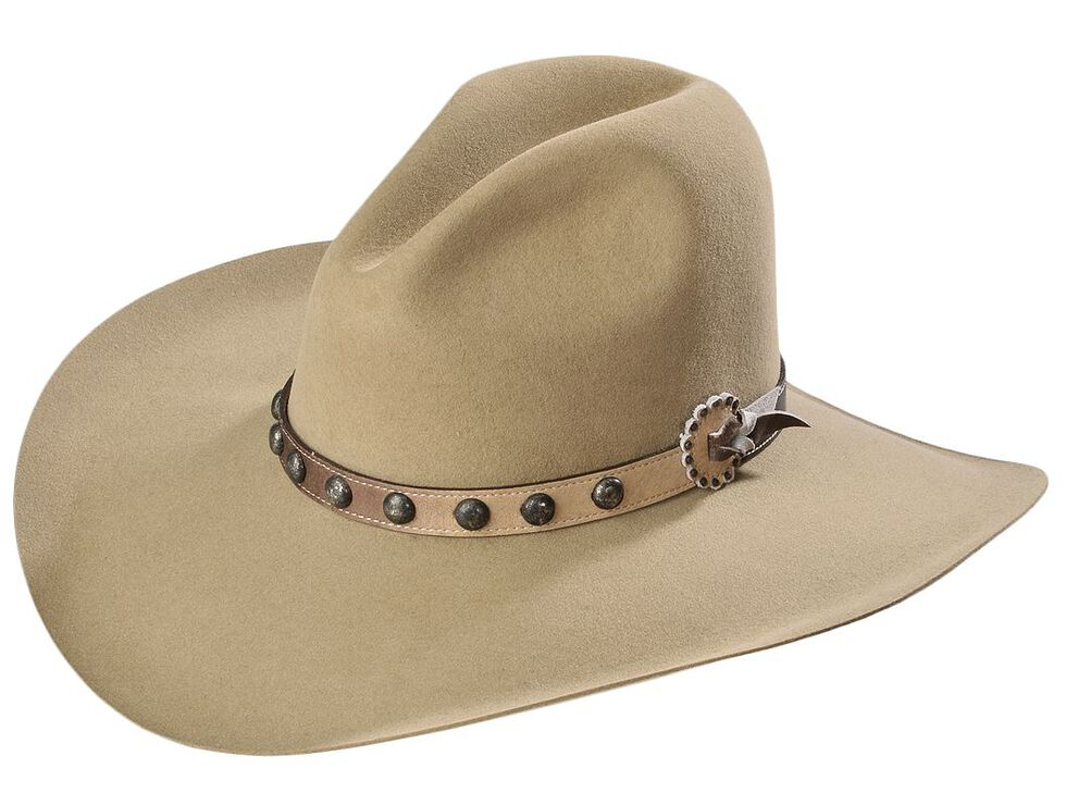 Stetson Hats and Apparel - Over 30,000 items & 300 styles of
