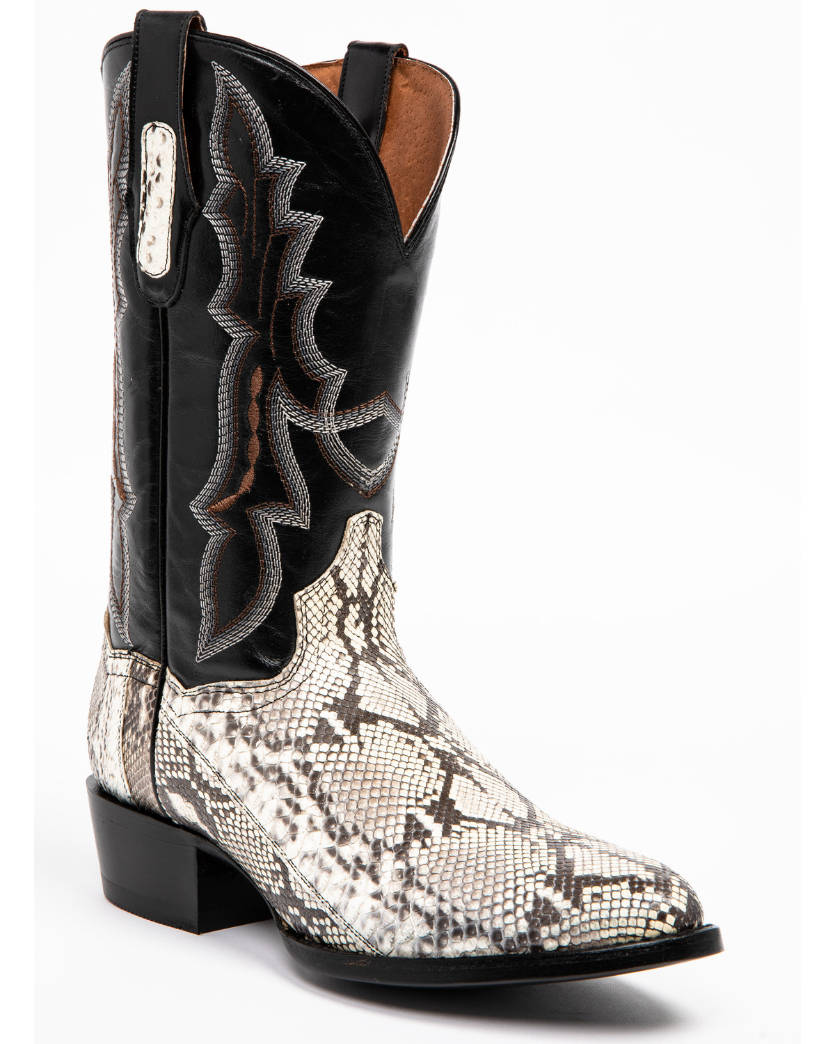 cowboy womens comfortable leather space most products cowgirl boots comforter patent side nyc